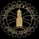Muxton Parish Council