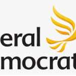 Telford and Wrekin Liberal Democrats voting records on T&W Council